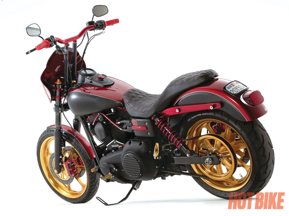 hotbike-alloy-art-2011-dyna-08.jpg