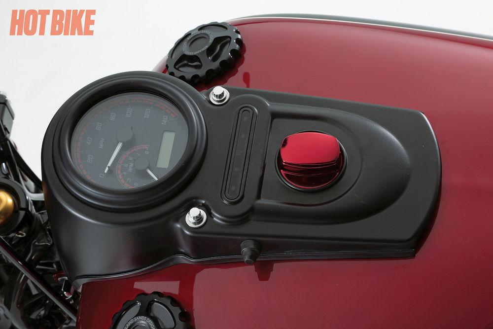 hotbike-alloy-art-2011-dyna-09.jpg