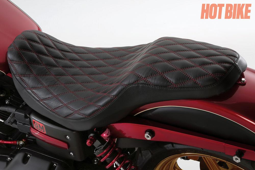 hotbike-alloy-art-2011-dyna-10.jpg