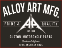 2015 alloy art logo copy (1).jpg