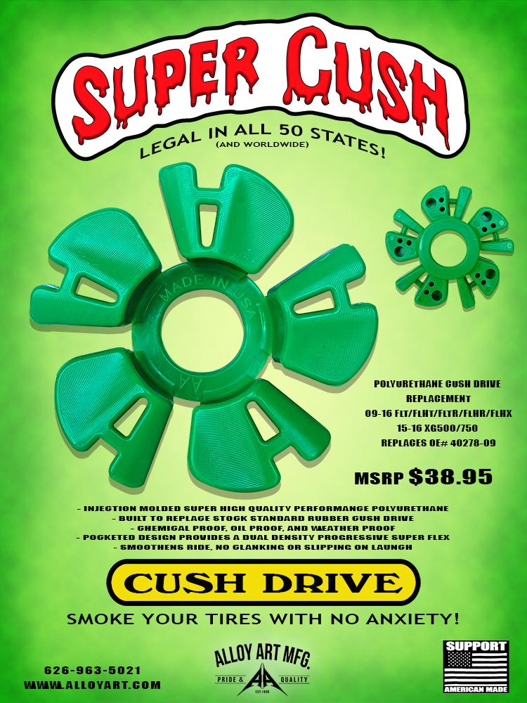 SuperCush-Poster.jpg