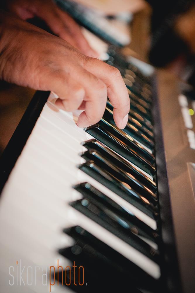 Jays Keys II.jpg