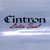 CINTRON - LATIN SOUL (Cam/Jam Records)