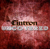 CINTRON - CINTRON UNCOVERED (Cam/Jam Records)