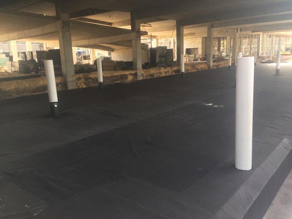 R-Tank parking garage.jpg