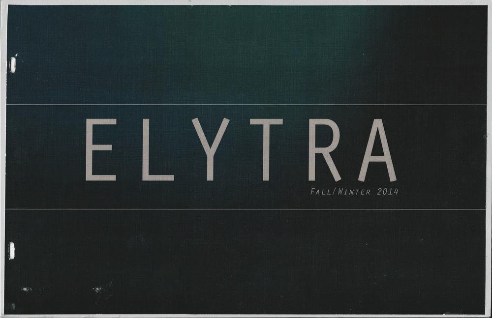 ELYTRA.jpg