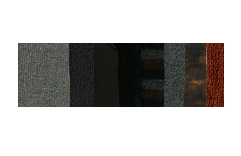 EXP1.jpg
