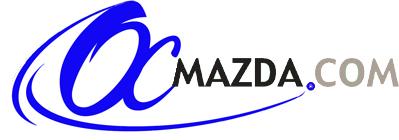 OC_Mazda_20131003_13-10-35.jpg