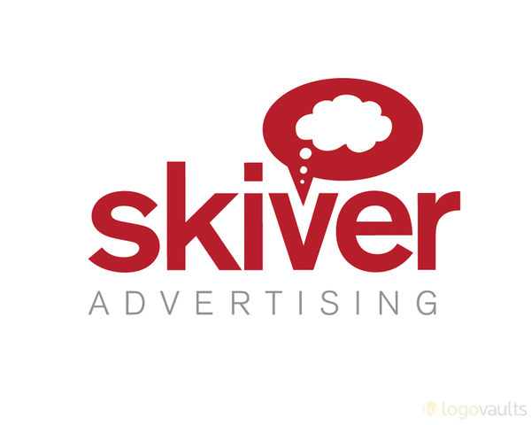 big-skiver-advertising-2013-01-28.jpg