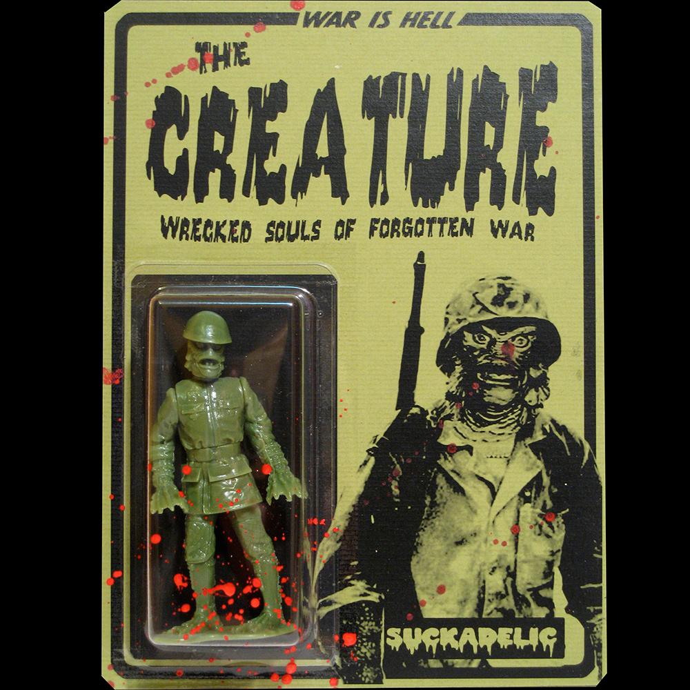 The-Creature.jpg