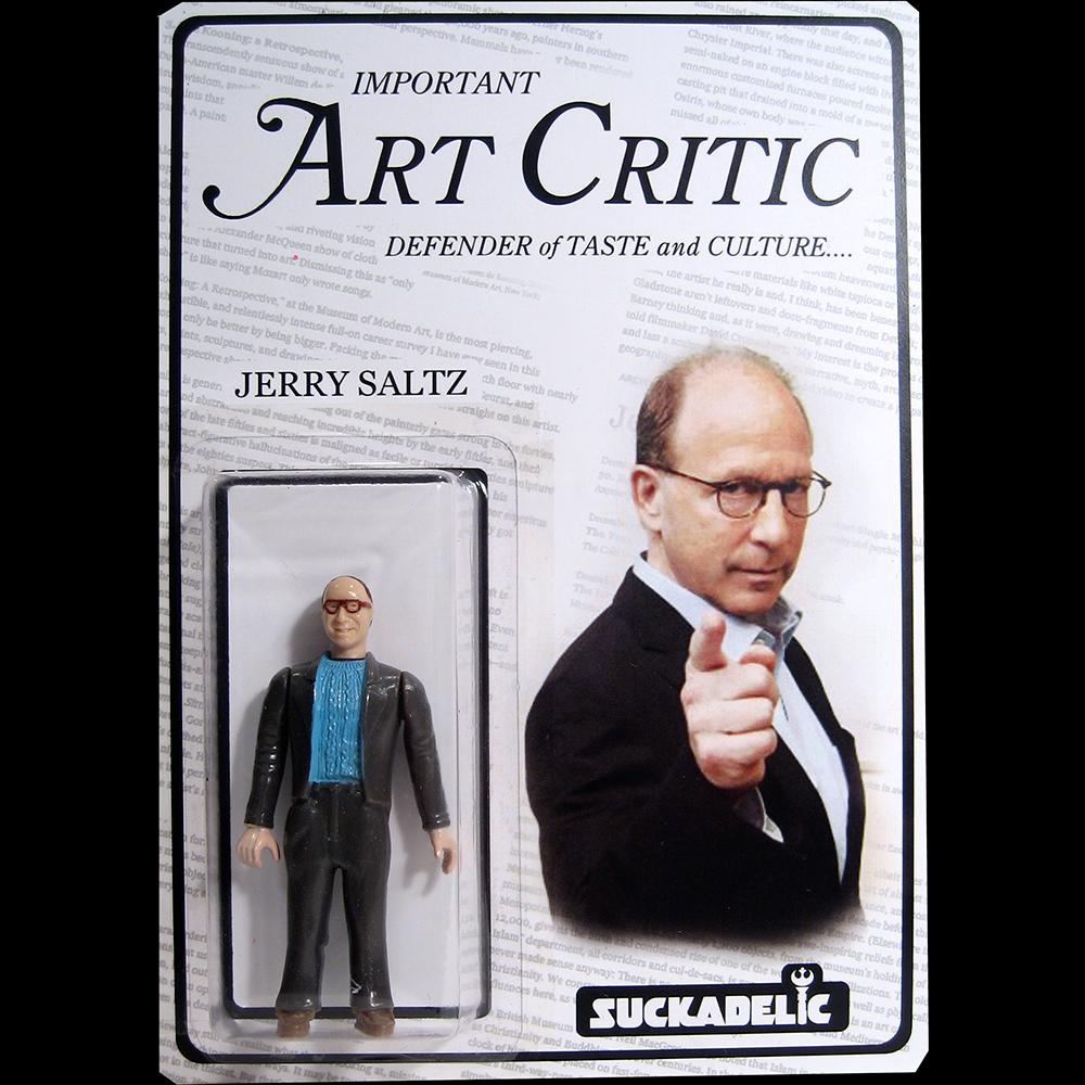 Art-Critic-Front.jpg