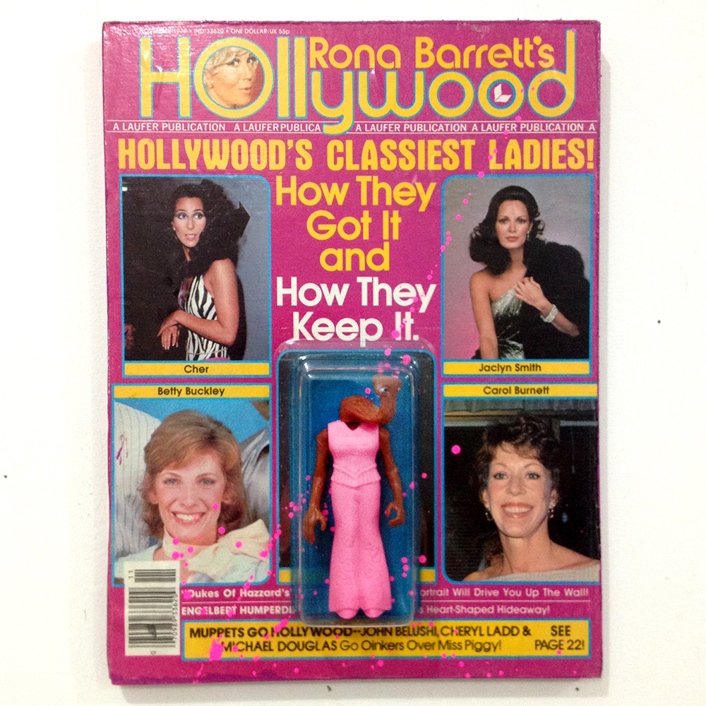 Rona-Barrett's-Hollywood.jpg