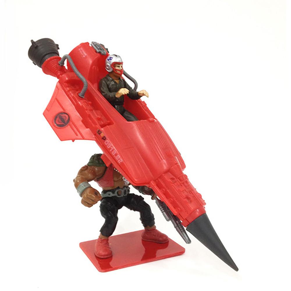 Airstriker