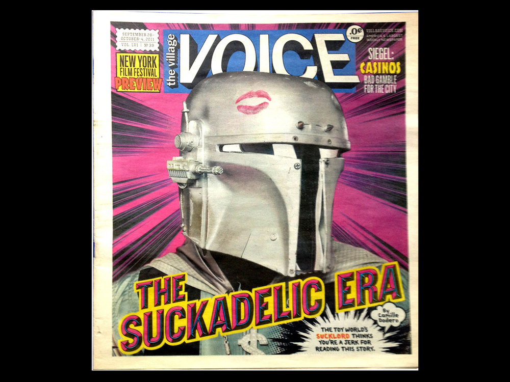 Voice Cover.jpg