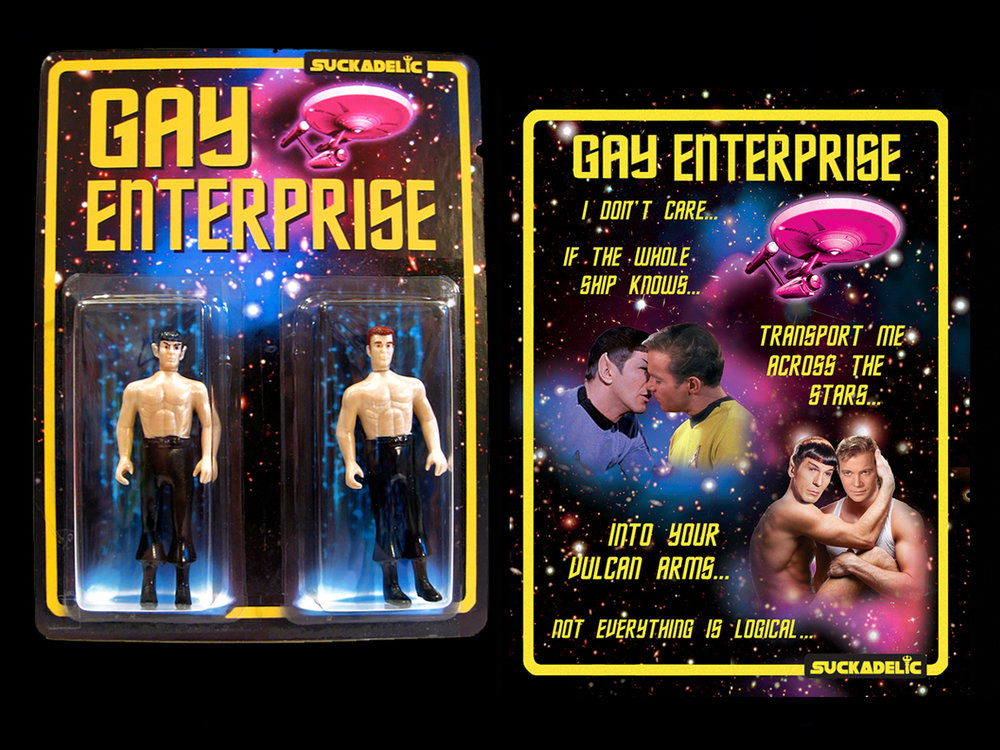 Gay Enterprise.jpg
