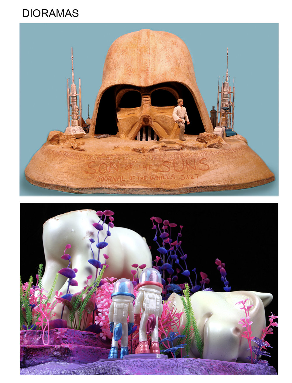 Dioramas.jpg