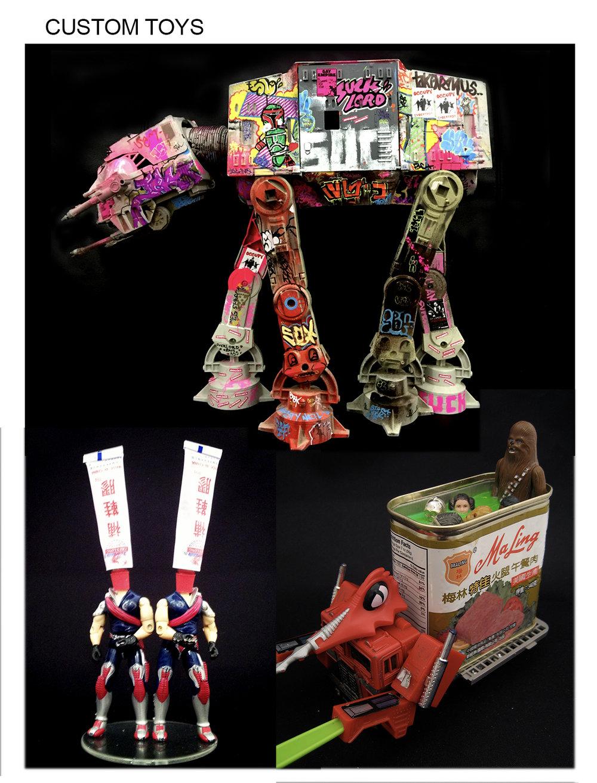 Custom Toys.jpg