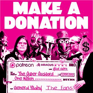 PT DonationButton.jpg