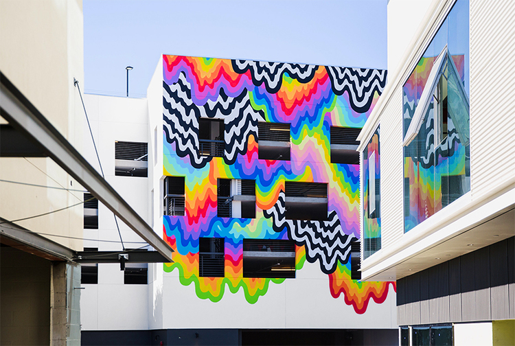 jen-stark-drip-color-platform-building-culver-city-california-designboom-09.jpg