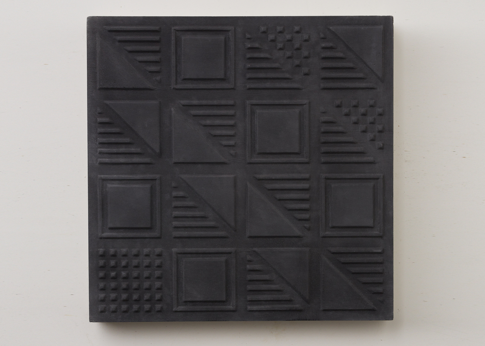 3D-embossed-tiles_cement-wall-floor-tiles_Transport-for-London_Lindsay-Lang_dezeen_936c_1568_3.jpg