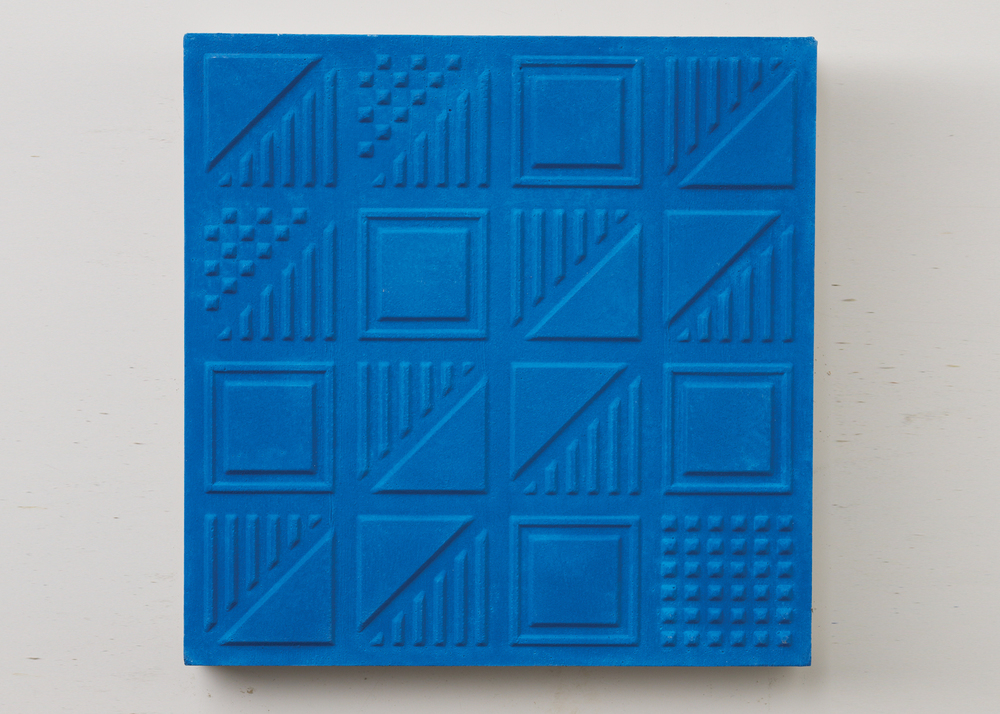 3D-embossed-tiles_cement-wall-floor-tiles_Transport-for-London_Lindsay-Lang_dezeen_936c_1568_1.jpg