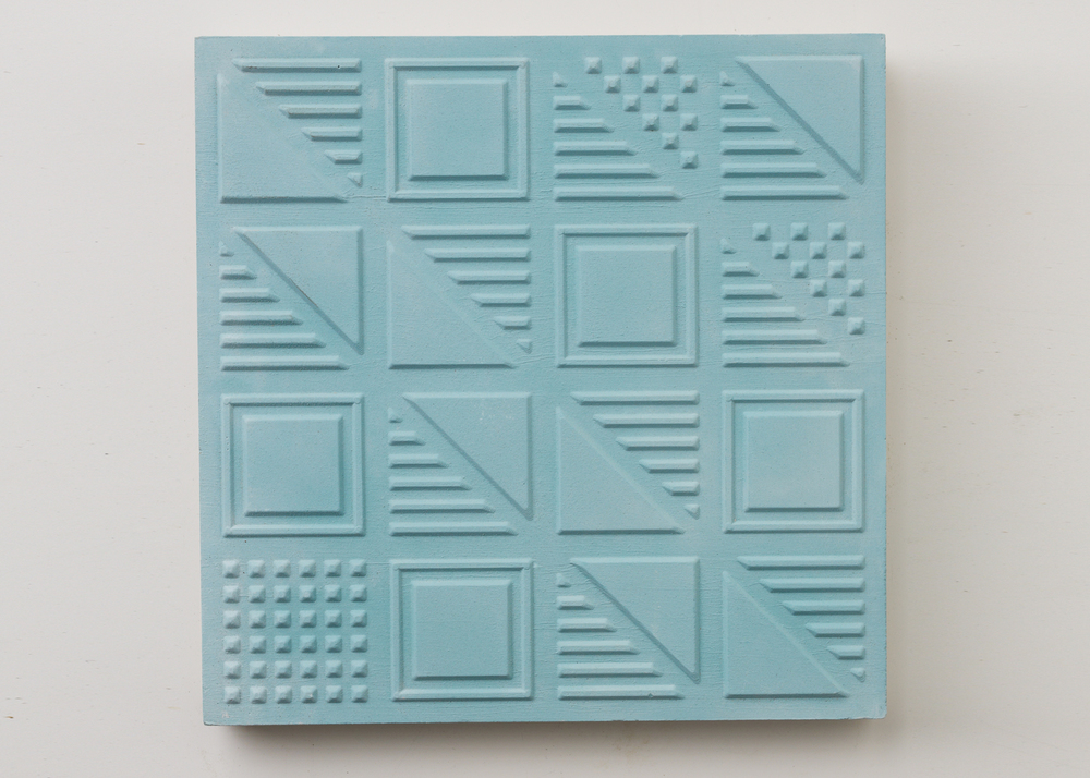 3D-embossed-tiles_cement-wall-floor-tiles_Transport-for-London_Lindsay-Lang_dezeen_936c_1568_7.jpg