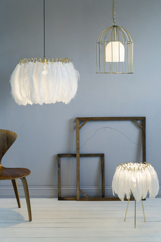 feather_lamps_white_birdcage_light_on72ppi__42938.1450447775.1280.1280_329bea3f-5aed-48d7-8cc4-65ec24ce99a8_large.jpg
