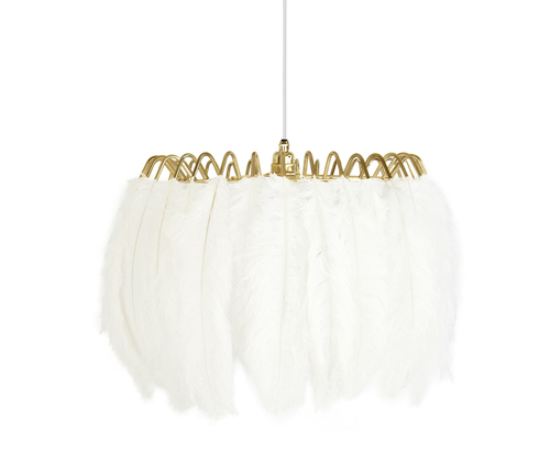 feather_pendant_white72ppi__05696.1450449735.500.750.jpg