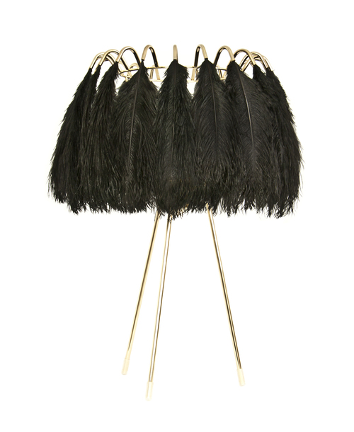 feather_table_lamp_black72ppi__84671.1450451265.500.750.jpg