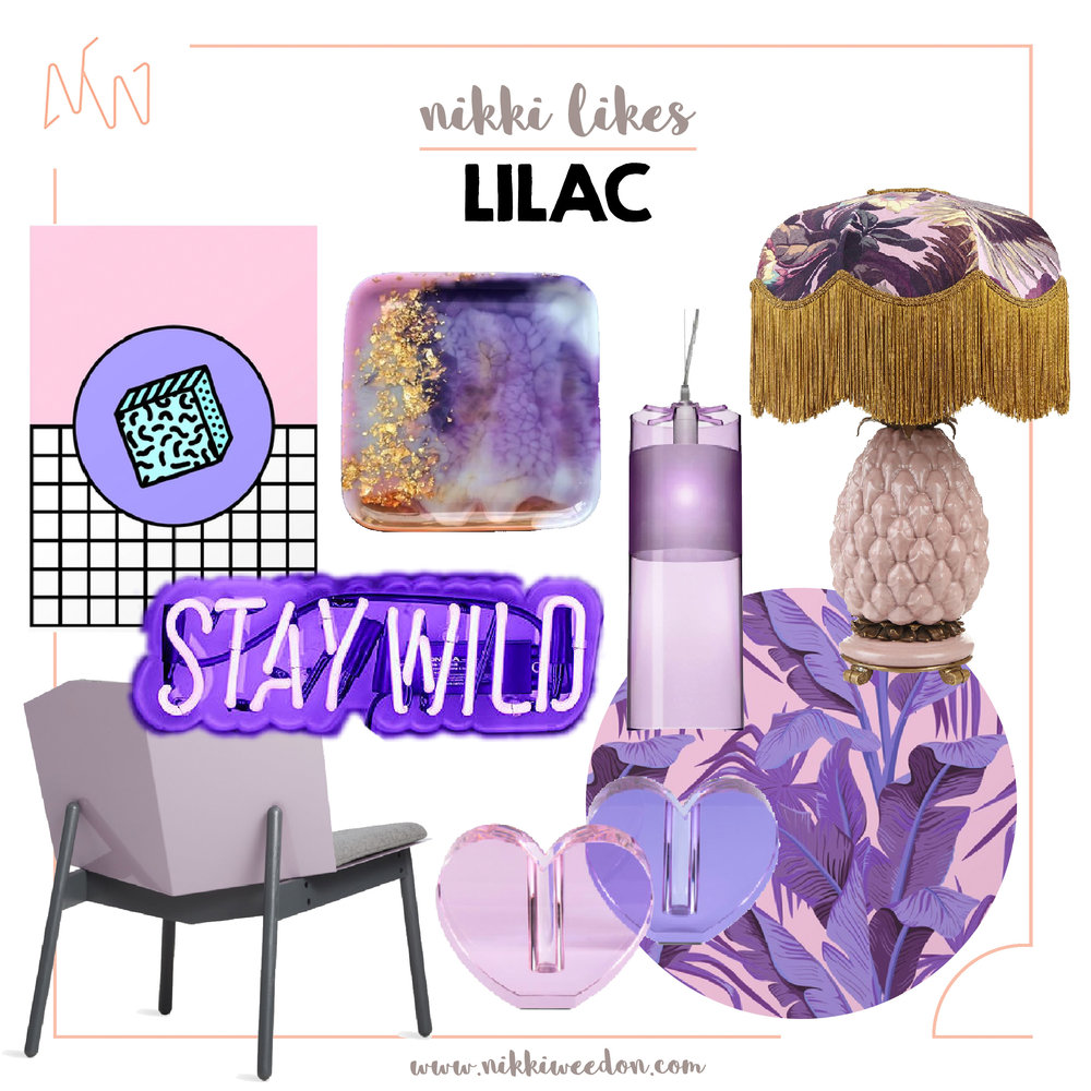 NIKKI WEEDON LIKES Lilac (INSTAGRAM).jpg