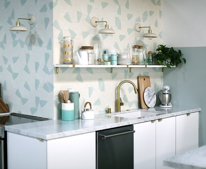 Oh Joy Tile Collection - Joy Cho/Clé (www.nikkiweedon.com)