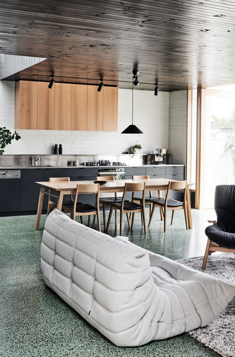 taylor-knights_residential-architect-melbourne_contemporary-interior-design_brunswick_Final-A-1.jpg