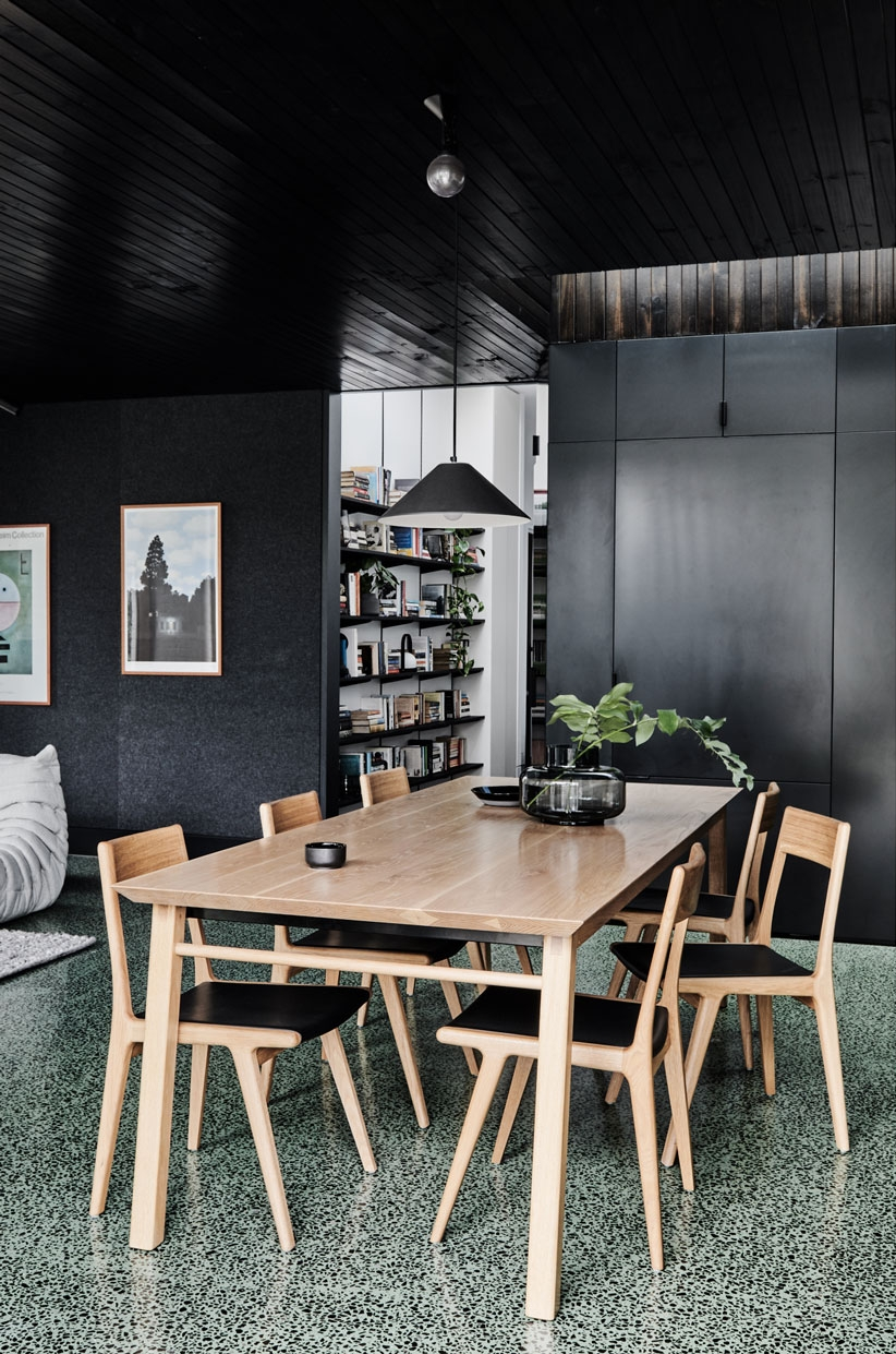 taylor-knights_residential-architect-melbourne_contemporary-interior-design_brunswick_Final-C-1.jpg