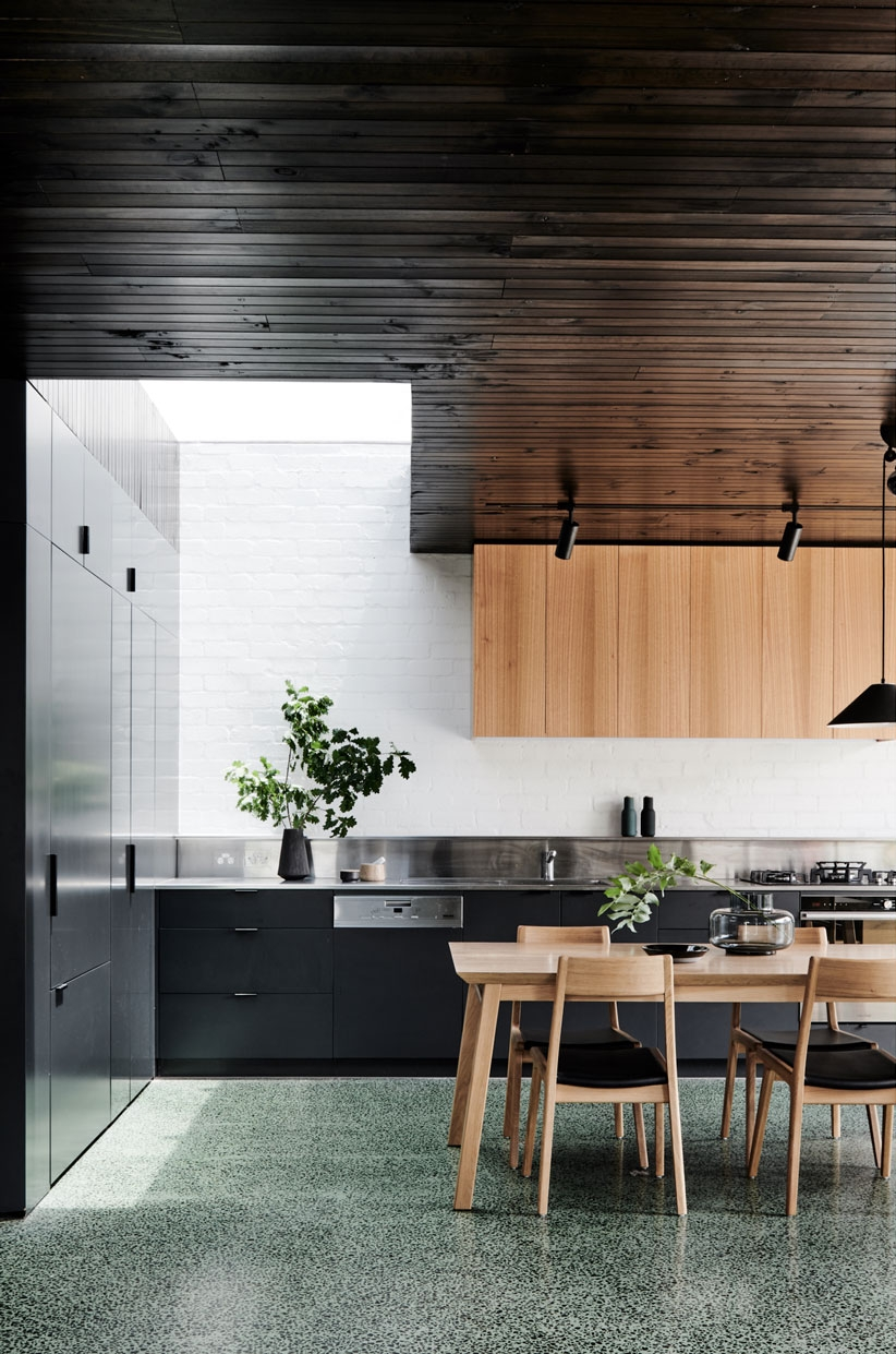 taylor-knights_residential-architect-melbourne_contemporary-interior-design_brunswick_Final-D-1.jpg