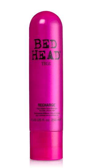 Recharge Shampoo