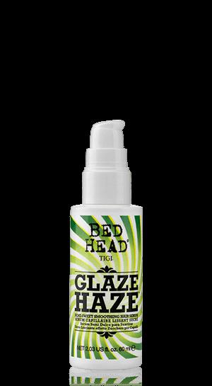 Glaze Haze