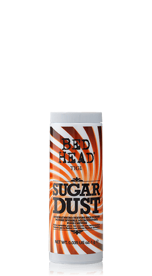 Sugar Dust