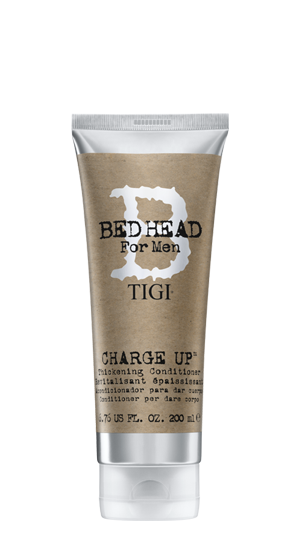 Charge Up Thickening Conditioner