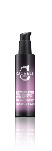 Blow Out Balm
