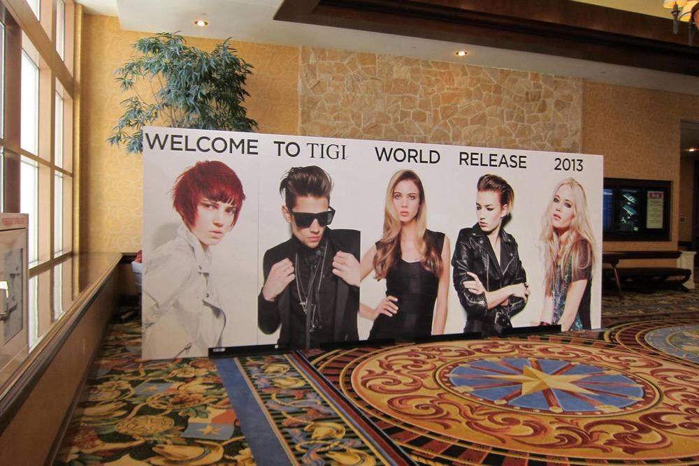 TIGI-World-Release-2013 (1).jpg