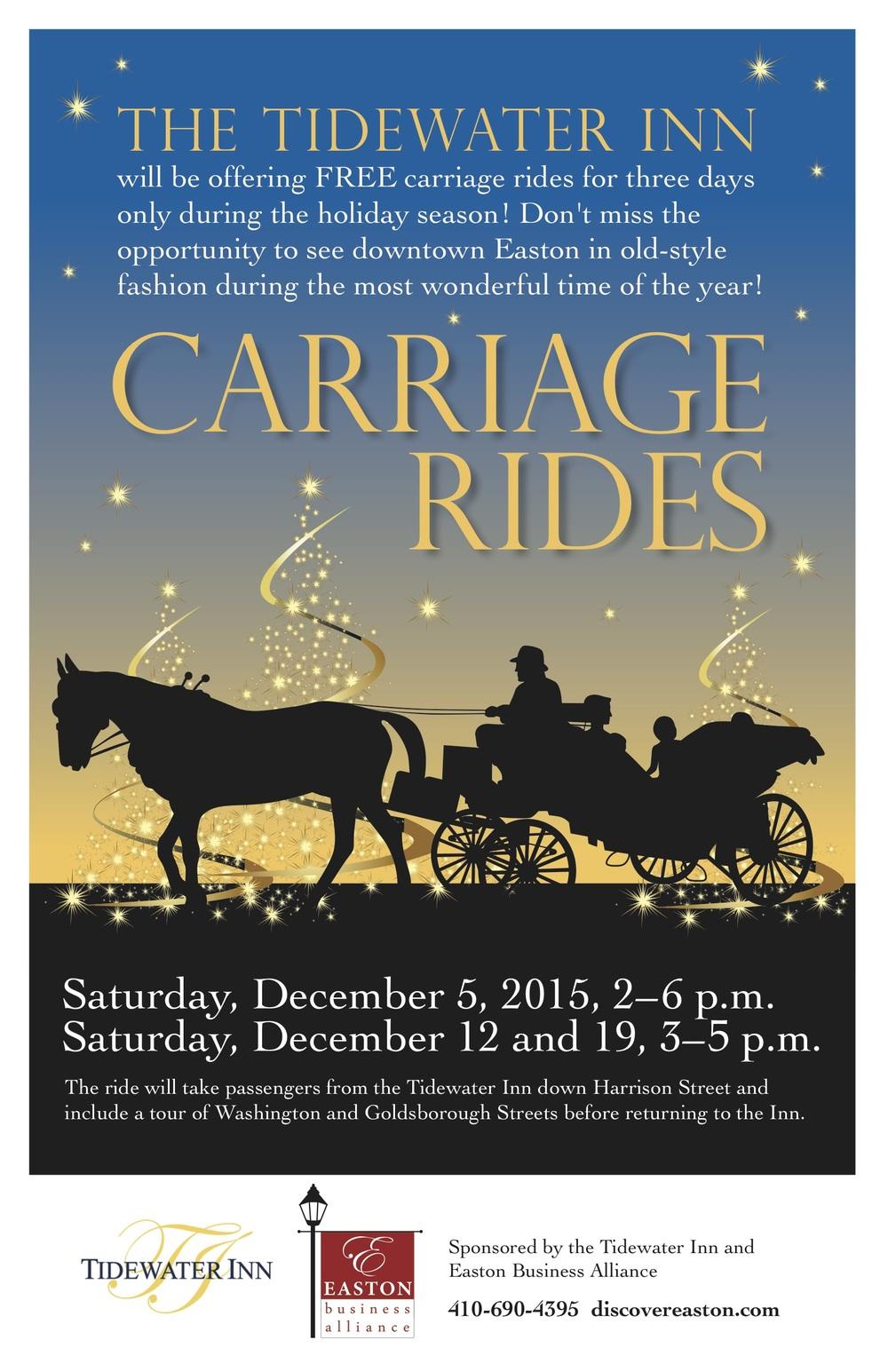 2015 Carriage Rides.jpg
