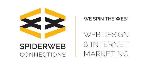 Spiderweb (1).jpg