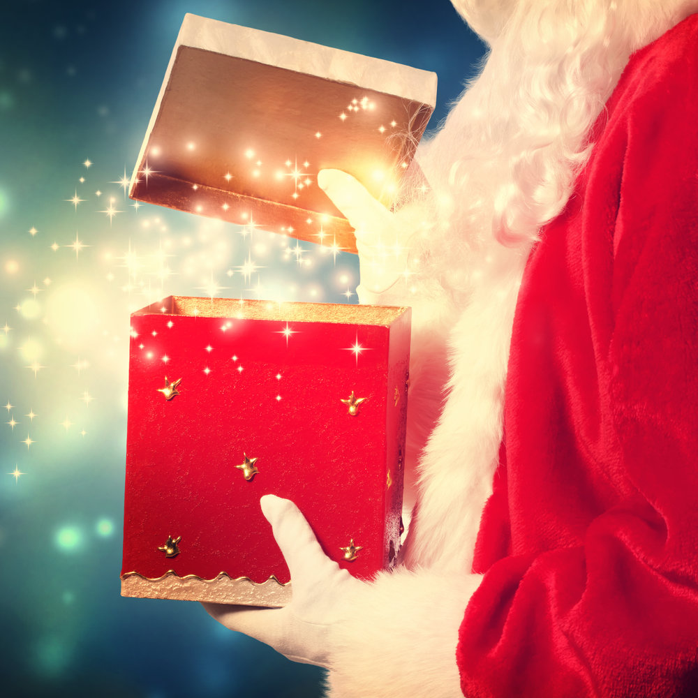 pictures with santa instagram-01.jpg