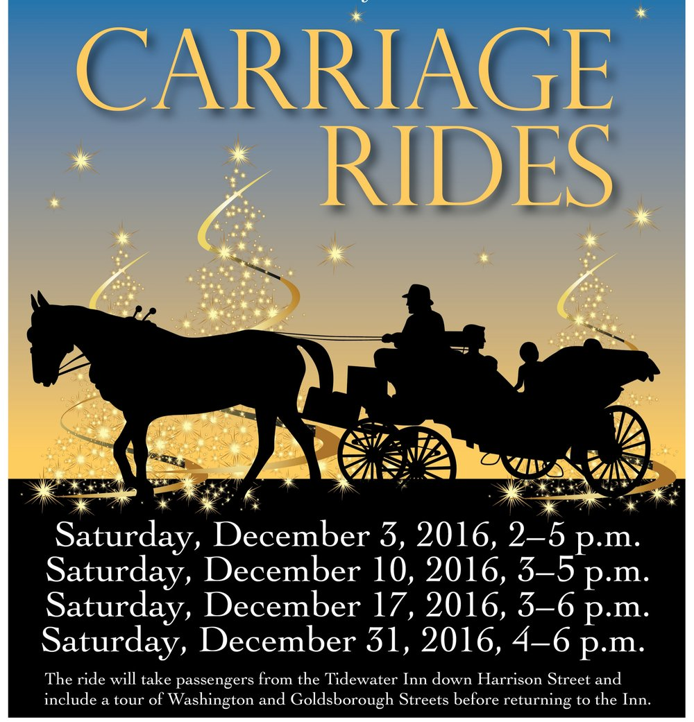 2016 Carriage Rides-01.jpg