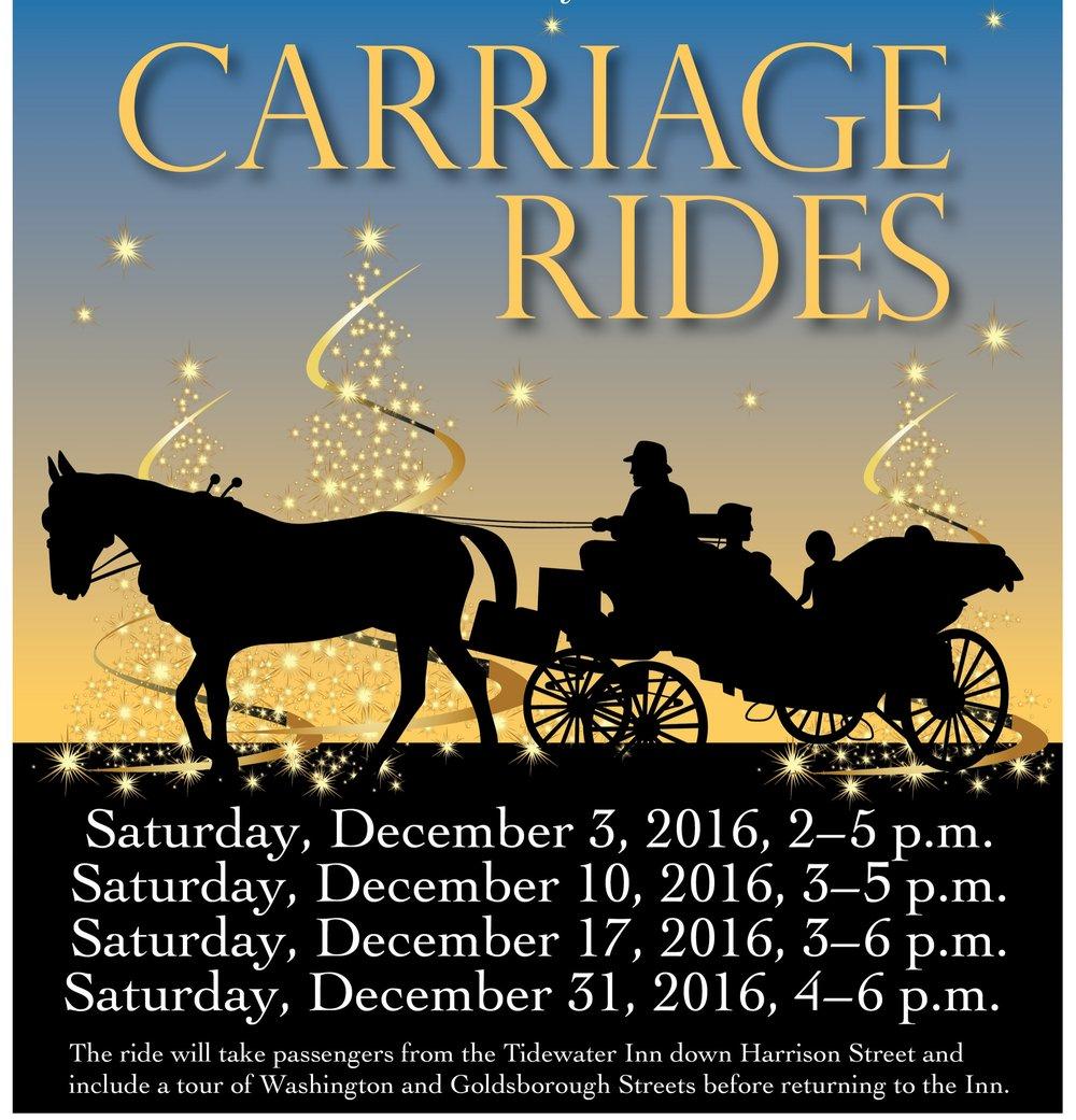 2016 Carriage Rides-01.jpg