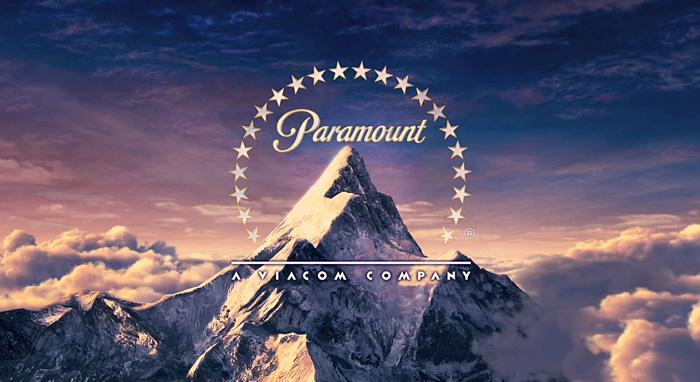 Paramount_logo_2002.jpg
