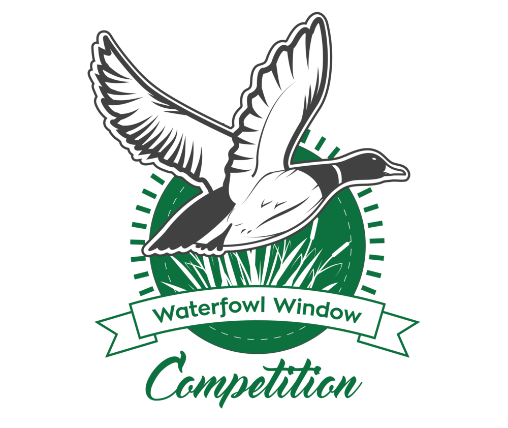 Waterfowl Windows green EXPANDED-01.png
