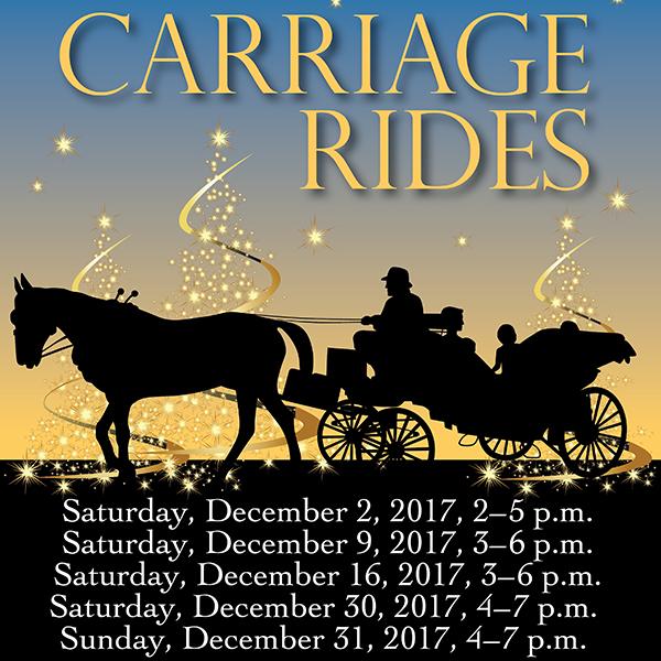 carriage ride block 2017.jpg