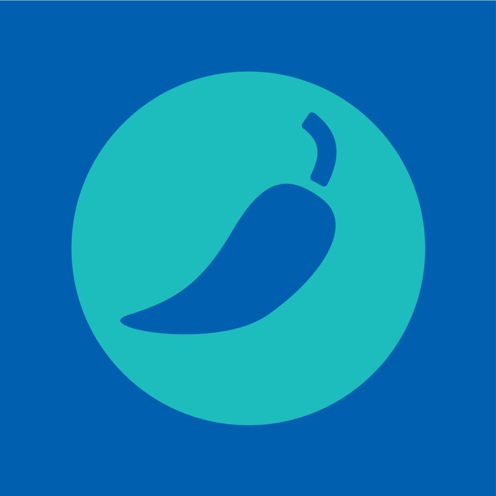 chilis-01.png
