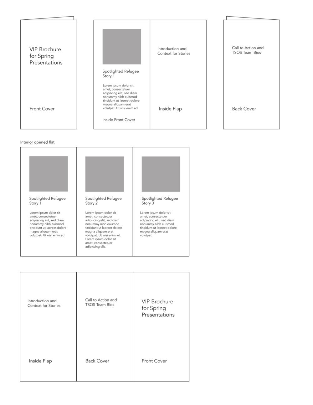 TSOS_BrochureOptions-2.png
